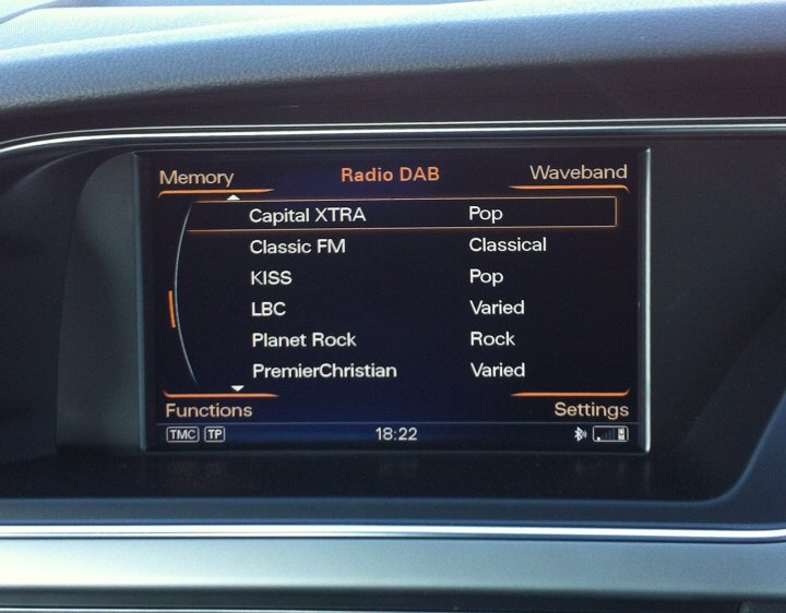 Audi A Navigation System X D A R With Apple Carplay B C C Af D A C F D X as well Toyotacorollacd Front besides Audi Int Mmi as well A Radio further Mmi G Plus Start Stop Engine. on audi a4 radio replacement